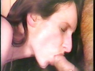 Sweet chrissy nude Solo masturbation sex one on one