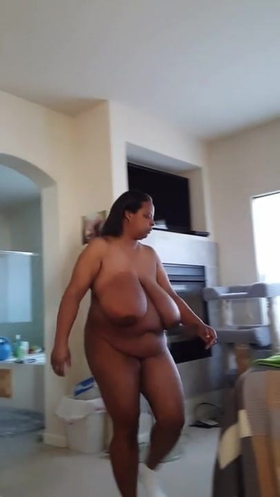 Attractive Sexy Naked Married Women Gif