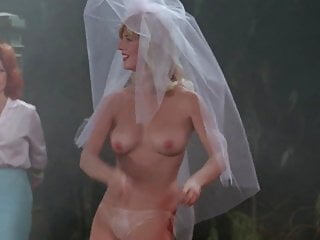 Bbw dancer go go porn trailer The bride - vintage 60s go-go topless tittyshaker dancer