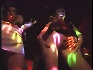 Free angolina jolie sex vids Jolie partie en club