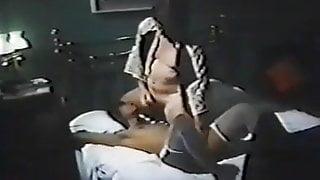 ofsinope.ITALIAN VINTAGE PORN full movie 1981.