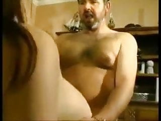 Painful anal dominatrix - Cry young wife painful anal crying brutaly