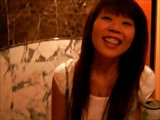 Videos fun sexy Fun sexy japanese wife play love hotel
