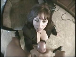 Sex with my sister-in-law Great facial on not my sister in law. amateur home made