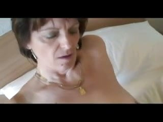 Fuck the uk government - Hot fuck 148 uk wife, cheating with a swedish viking