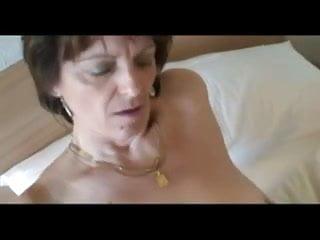 Swedish wife fuck Hot fuck 148 uk wife, cheating with a swedish viking
