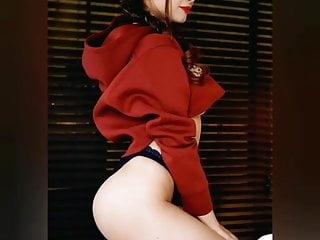 Sexy stills of trisha - Trisha sexy video 24