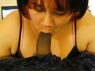 Ass licking farting video preview Quickie preview
