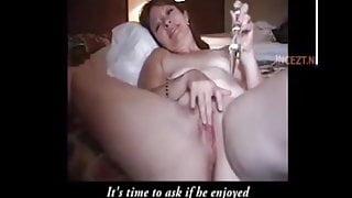 Mommy POV compilation 2