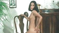 Classic Vintage German Porn