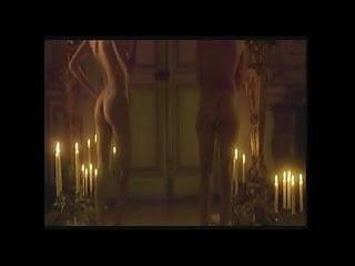 Strip nue Audrey tautou nue