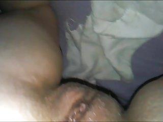 Dans de gratis porn table video Vider la capote d un amie dans la chatte de ma femme