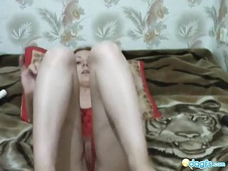 Largest anal beads Anal beads lisa