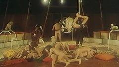 La Foire Aux Sexes (1973)