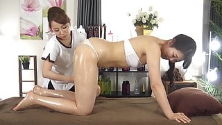 jap fistering job 3