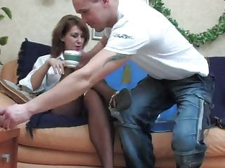 Mother son porno free Russian mom milf mother son