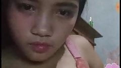 Featured Abg Indonesia Porn Videos, #4 ! xHamster