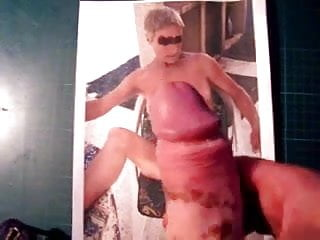 Cum Over Andrea 6 Free Man Porn Video 6e Xhamster
