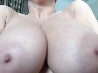 Legendary Tits From Poland XhjjTgv