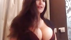 Katrina Kaif Masturbate on Live Cam