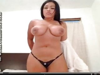 Voluptuos tits and ass Hot big tits and ass