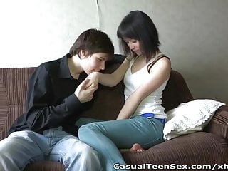 Teen sex galerys Casual teen sex - casual sex affair