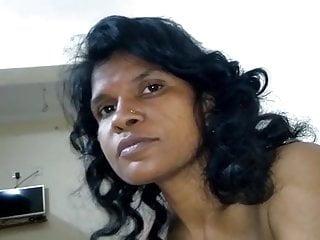 Mallu naked videos Mallu chechi compleate video