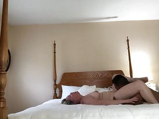 White and mexican gays White wife fucked by mexican