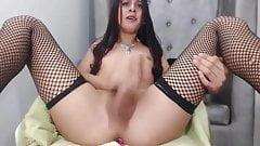 12S webcam