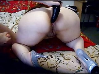 Mature bbw raunchy bustier Bbw arse play with a couple of raunchy farts