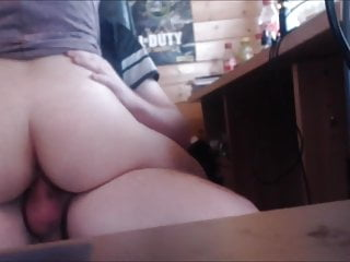 Houston huge cock Sex houston texas video