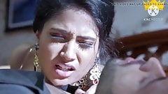 Super sexy and beautiful desi bhabhi getting fucked