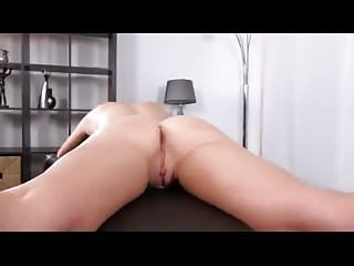 Bondage and foot tickling Sole tickling and orgasm