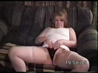 Amature mature housewife stories - Amature mature shows