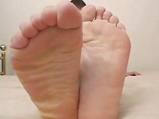 Small asian feet Beautiful asian feet