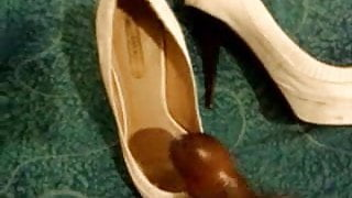 shoe cum
