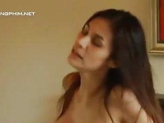 Xhamster Films Erotic Drama