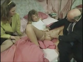 Family Vintage Porn