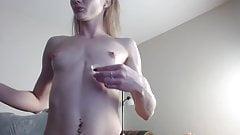 SBB - skinny pale one