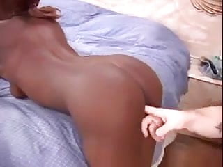 Multiple poles one hole porn videos African hole for perfect pole