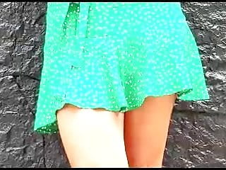 Pic public upskirt video - Only sex pics 15