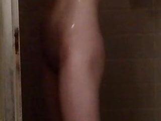 Best body shaper pantyhose - Best body shower spy