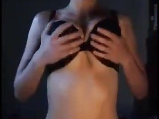 Free sex tv espagna Viva espagna