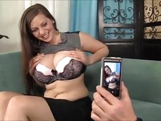 Busty woman photo - Busty 6 - hd busty woman got fucked and swallow