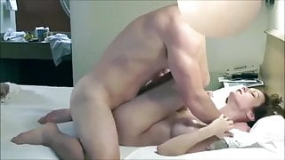 Hot cheating wife