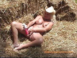 Farm girl sex diary Farm girl granny