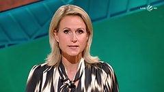 Claudia von Brauchitsch - akte. - November 23 2020