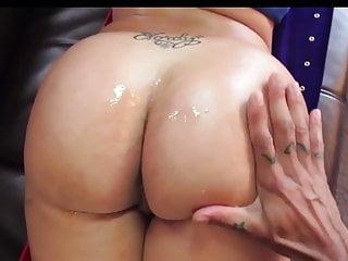 Black mama sex - Latina mama bbc negro sex. creamy