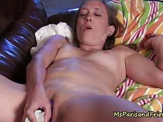 Hottest taboo family sex - One big taboo family orgy