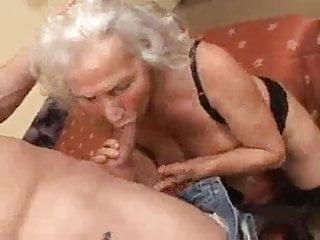 I wanna cum inside your mom 10 - I wanna cum inside your grandma iv